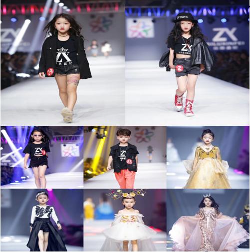 T台模特表演、平面模特、摄影、美妆及形象设计、健身塑形、影视表演等e.png